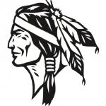 Boistfort logo