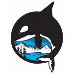 Hood Canal logo