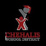 Chehalis