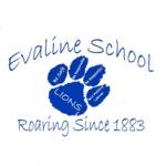 Evaline logo