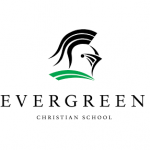 Evergreen Christian