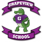 Grapeview