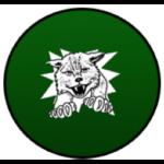 McCleary logo