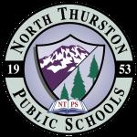 North Thurston logo