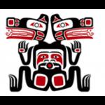 Taholah logo
