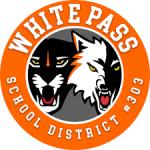 White Pass School District